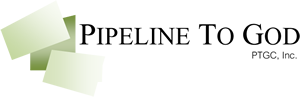 Pipeline to God